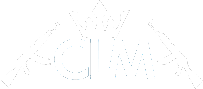 CLM STORE